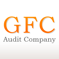 Global Finance Consulting